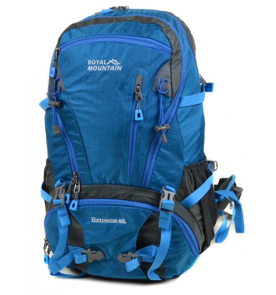 Купить рюкзак туристический дешево рюкзак разгрузочный cottus купить
