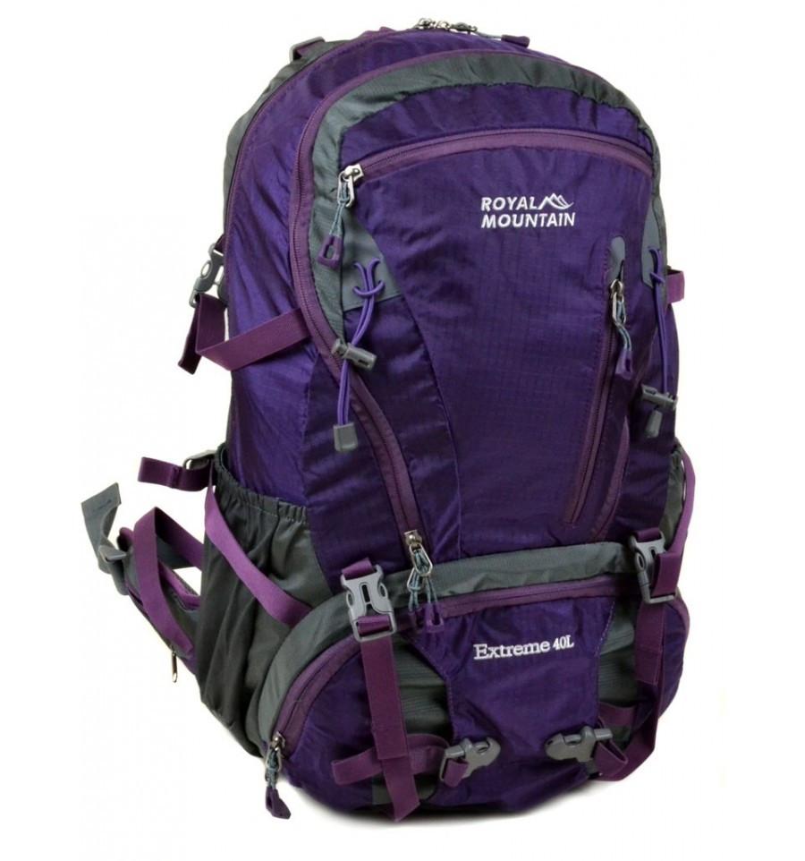 Купить рюкзаки оптом рюкзак 45 литров фото