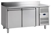 Стол холодильный TEFCOLD-CK7210