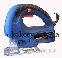 Электролобзик Энергия РЛ-1050