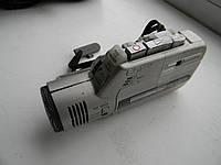 Диктофон кассетный