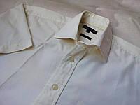 Рубашка TAYLOR & WRIGHT Размер 15 Ворот 38 кор