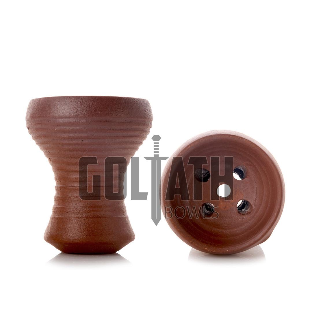 Чаша Goliath Bowl Turkish, Germany