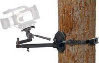 """Крепление для видеокамеры на дереве """"Gorilla Gear Camera Arm"""""""