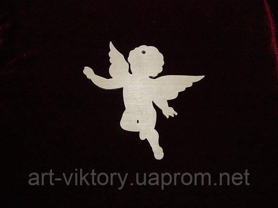 Ангел підвіс, фото 2