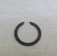 40-1701423-А Кольцо пружинное под 307 подшипник