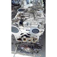 Двигатель Рено K4M T782 1.6 16V c фазером