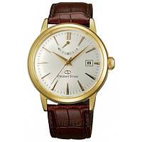 Мужские часы Orient SEL05001S