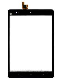 Тачскрин (сенсор) Xiaomi MiPad 1