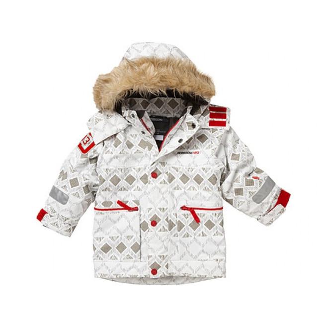 Курточки, комбинезоны, жилетки для девочек и мальчиков.