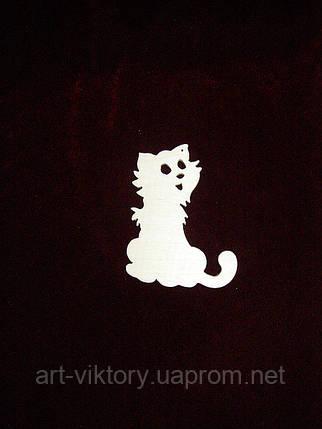 Кошка, фото 2