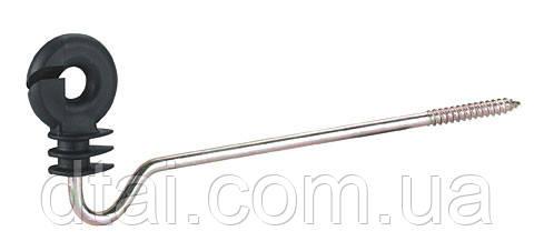 Изолятор для электропастуха (удлиненный)