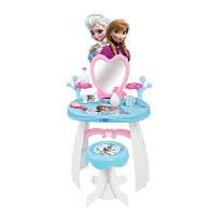 Игровой Набор Туалетный Столик Frozen Smoby 320203