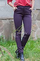 Стильные женские брюки от производителя - Код бр-1