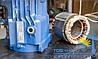 Перемотка электродвигателя холодильного компрессора Bitzer, Bock, Frascold, Mycom, Grasso, фото 2