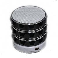 Портативная колонка Bluetooth S19