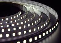 Cветодиодная лента SMD 2835 5 метров белый свет