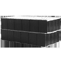 AS-NIDAPLAST - аккумуляционно-дренажные системы блочного типа
