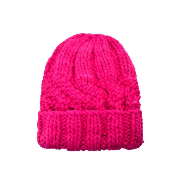 Женские шапочки