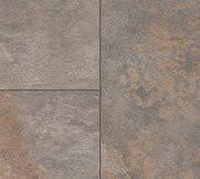 Ламинат AQUA PLUS Сланец алмаз коричневый 2х полосный 58249