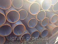 Котельные трубы ГОСТ 8732-78 марка сплаву 20. Купить у нас выгодная цена. Доставка по Украине.