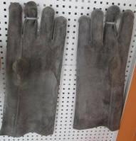 Ексім-прилад Рукавиці діелектричні шовні