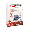 Ингалятор компрессорный Dr.Frei Turbo Pro