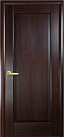 """Двери межкомнатные ПВХ """"РАДА"""" глухие/стекло"""