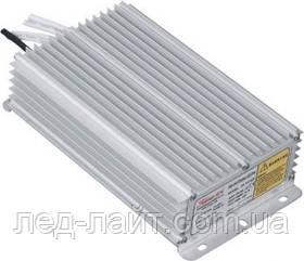 Блок питания 12В 16,7A 200Вт в герметичном корпусе (IP67)