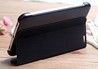 "Чехол для планшета Samsung Galaxy Tab 3 7"" (T210/T211/P3200/P3210) Slim  Stand - Black"