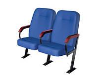 Театральное кресло «Скай»