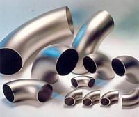 ГОСТ цена купить доставка ООО Айгрант Заглушка стальная 32х2-3 ГОСТ 17379-83