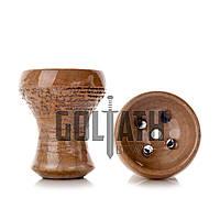 Чаша Goliath Bowl Turkish, Marble Gloss T