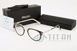 Оправа Prada SPR2582 C9 заказать