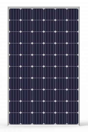 Сонячна батарея KD-М250-60, Grade A