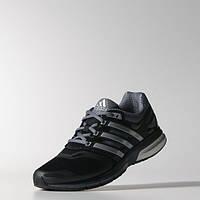 Беговые Кроссовки Adidas Questar Elite B23475 (Оригинал)