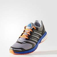 Кроссовки для бега Adidas Questar Boost B22942 (Оригинал)