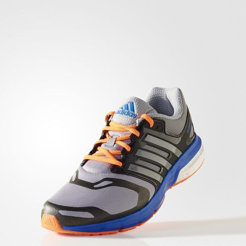 592c7e53 Кроссовки для бега Adidas Questar Boost B22942 (Оригинал) - Football Mall -  футбольный интернет