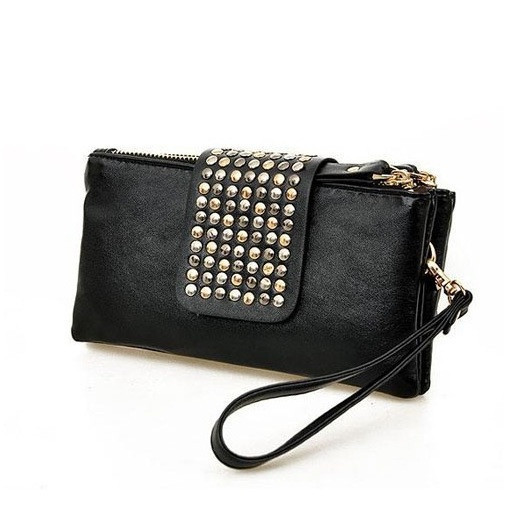 Женские сумочки, рюкзаки