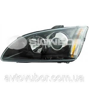 Фара передняя правая Ford Focus 05-08 ZFD111068R 1402656