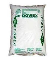 Dowex HCR-S/S, сильнокислотная ионообменная смола