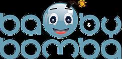 "Интернет-магазин ""Беби-BOMBA"""