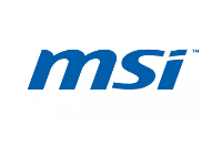 Блоки живлення для ноутбуків MSI