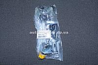 Комплект личинок дверей, багажника + замок\зажигания Авео-4 (Т-255) оригинал 96891968