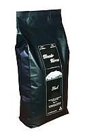 Зерновой кофе Monte Ricco Coffee Black 1 кг