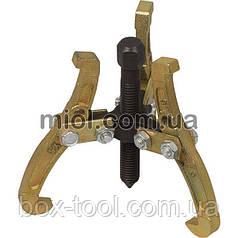 Съемник подшипников Miol 80-500 - 75 мм