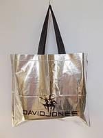 Эко-сумка David Jones