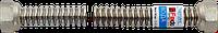 """Шланг сильфонный для воды Fado 1/2"""" ВВ 20см (SWB2) шт."""