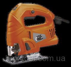 Лобзик электрический ТехАС (650 Вт) TA-01-030