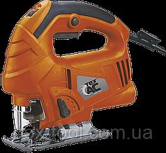 Лобзик электрический ТехАС (850 Вт) лазер  TA-01-031